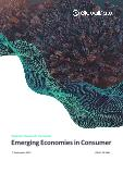 Emerging Economies in Consumer - Thematic Research