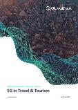 5G in Travel and Tourism - Thematic Research