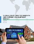 Global Smart Grid T&D Equipment Market 2016-2020