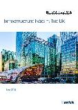 Infrastructure Insight: The UK