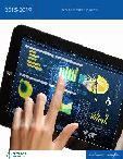 BFSI IT Market in India 2015-2019
