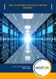 US Hyperscale Data Center Market - Industry Outlook & Forecast 2021-2026