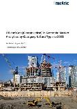 Oil and Gas (Construction) in Romania: Market Analytics by Category & Cost Type to 2021