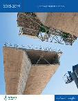 Cement Market in India 2015-2019