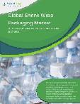 Global Shrink Wrap Packaging Category - Procurement Market Intelligence Report