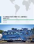 Global Riot Control Vehicle Market 2017-2021