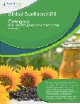 Global Sunflower Oil Category - Procurement Market Intelligence Report