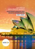 Australia Data Center Market - Investment Analysis and Growth Opportunities 2021-2026