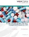 Hereditary Hematological Disorders Drug Development Pipeline Review, 2018