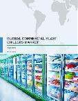 Global Commercial Blast Chillers Market 2016-2020