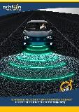 Automotive Night Vision System Market - Global Outlook and Forecast 2019-2024