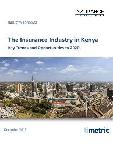 The Insurance Industry in Kenya, Key Trends and Opportunities to 2020