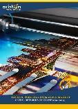 Digital Printing Packaging Market - Global Outlook and Forecast 2019-2024