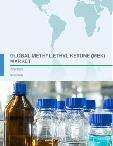 Global Methyl Ethyl Ketone (MEK) Market 2018-2022