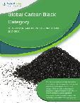 Global Carbon Black Category - Procurement Market Intelligence Report