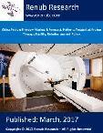 China Proton Therapy Market & Forecast, Patients Treated at Proton Therapy Facility, Reimbursement Policy