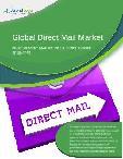 Global Direct Mail Category - Procurement Market Intelligence Report