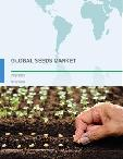 Global Seeds Market 2018-2022