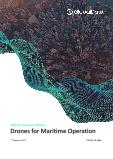 Drones (Unmanned Aircraft Vehicles) for Maritime Operation - Thematic Research