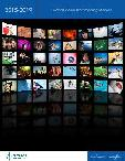Global Video Transcoding Market 2015-2019