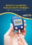 Digital Diabetes Management Market - Global Outlook and Forecast 2019-2024