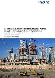 Oil and Gas (Construction) in Lithuania: Market Analytics by Category & Cost Type to 2021