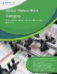 Global Web-to-Print Category - Procurement Market Intelligence Report