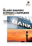 ERI Islamic Banking Systems Profile