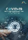 Covid-19 Impact on Internet of Things Market by Components, Vertical and Region - Global Forecast 2021