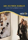 Art Auction Market - Global Outlook and Forecast 2019-2024