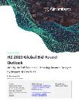 Global Oil and Gas Bid Round Outlook, H2 2020 - Nearly Half of Expected Licensing Rounds Delayed by Impact of COVID-19