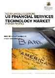 TCS Financial Solutions - Banking Systems Profile (US Focused)