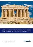 Greece Cards and Payments: Key Trends & Drivers, Emerging Consumer Attitudes and Debit Card Growth Prospects to 2020