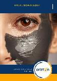 Facial Mask Market- Global Outlook and Forecast 2020-2025