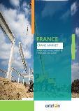 France Crane Market - Strategic Assessment & Forecast 2021-2027