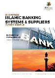 3i Infotech Islamic Banking Systems Profile