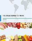 Ice Cream Market in the US 2016-2020
