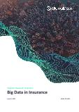 Big Data in Insurance - Thematic Research