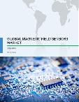 Global Magnetic Field Sensor Market 2017-2021