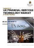 Pancredit - Banking Systems Profile (UK Focused)