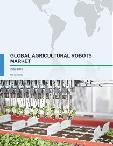 Global Agricultural Robots Market 2017-2021