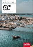 Oman 2021 - Trends and Opportunities for Business in the Sultanate of Oman - MEED Insights