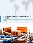 Global Intelligent Power Module Market 2016-2020