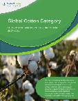 Global Cotton Category - Procurement Market Intelligence Report
