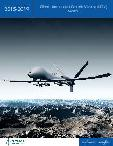 Global Unmanned Ground Vehicle (UGV) Market 2015-2019