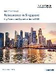 Reinsurance in Singapore, Key Trends and Opportunities to 2020