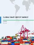 Global Smart Airports Market 2015-2019