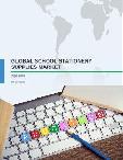 Global School Stationary Supplies Market 2016-2020
