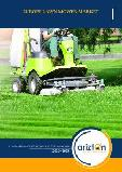 Europe Lawn Mower Market - Comprehensive Study and Strategic Analysis 2020?2025