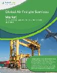 Global Air Freight Services Category - Procurement Market Intelligence Report